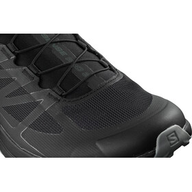 Salomon Sense Pro 3 Shoes Men black/urban chic/monument